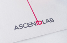 Ascendlab