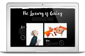 Lovewin Website