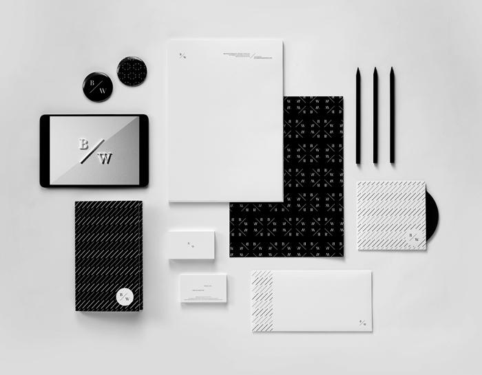 INSIDEOUT Works – Brainwave Branding